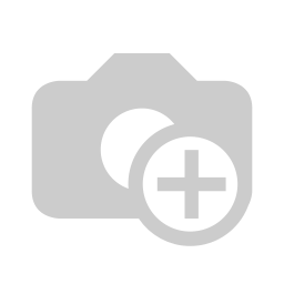 FOCO ROASTED COCONUT WATER    350ML