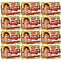 PARLE -G BISCUITS FAMILY PACK  799G(12)